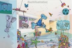 buchillustration-01