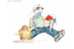 don-junior