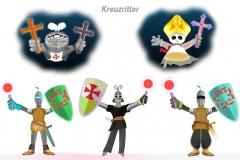 kreuzritter-01