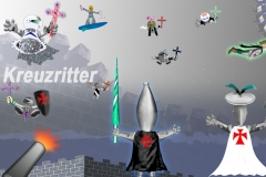 kreuzritter-02