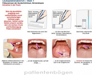 portfoliografik_anleitung_patientenbögen2